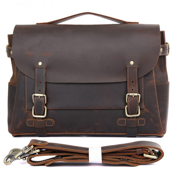 Fashionable Laptop Bag